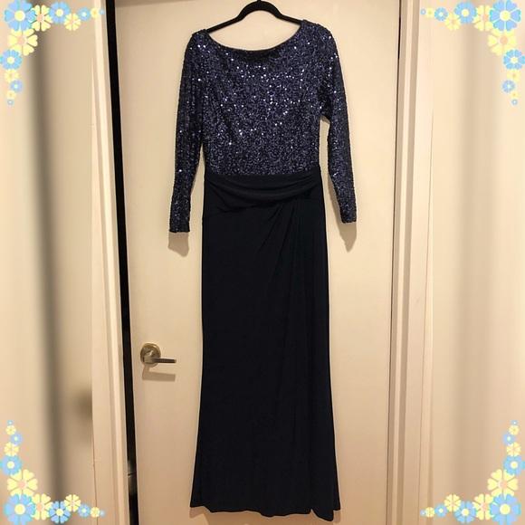 7c4c764dc Lauren Ralph Lauren Dresses